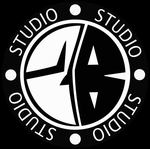 2BStudio – студио за музика и видео